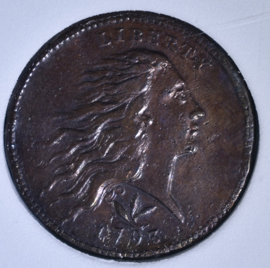 November 23rd Silver City Rare Coins & Currency