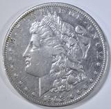 1903-S MORGAN DOLLAR  XF