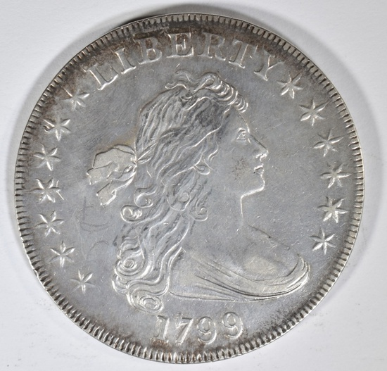 August 10th Silver City Coin & Currency Auction