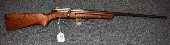 western field shotgun model 1 auctions online proxibid