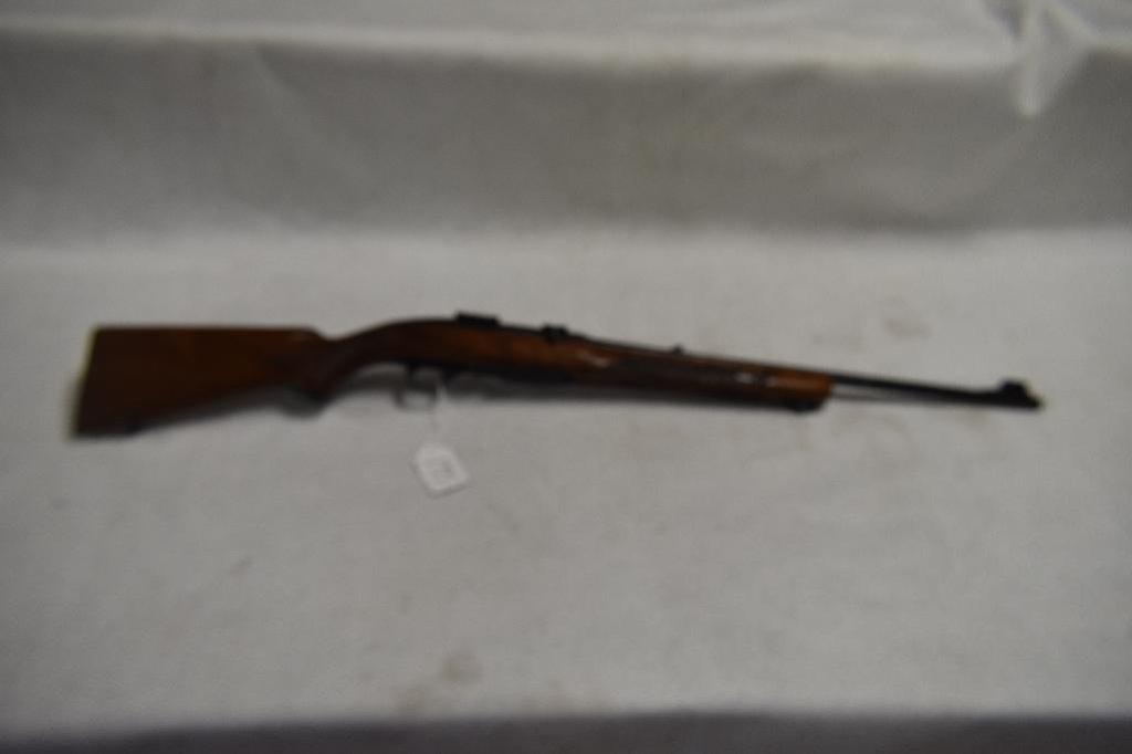 winchester model 100 308 calib auctions online proxibid