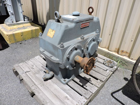 LUFKIN Industrial Gear Reducer