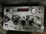 UPC5000 -by EATON Consolidated Controls