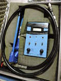 PPCI Pressure Calibrator -by JOFRA Instruments