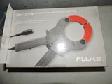 FLUKE AC Current Probe for Oscilloscope / 8OI-1000S -- Appears New in Box