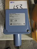 H100 Pressure Switch -by United Electric Controls Company