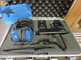 UltraProbe 2000 MPH -- Full Kit with Case -- by UE Systems
