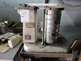 RO-TAP Power Sifter -- Model: RX-29