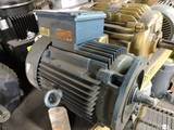 SEW Brand - Industrial Electric Motor
