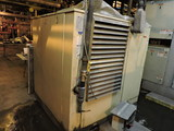 Ingersoll Rand SSR Industrial Air Compressor  - In Use Presently.