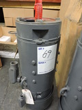 BALDOR Reliance Industrial Electric Motor - Appears NEW