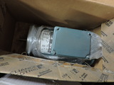 Reliance RPM-XL Industrial Electricl Motor - Appears NEW