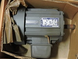 Magnetek Industrial Electric Motor - by Century Electric - appears NEW