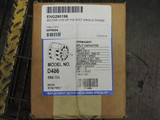 FASCO - Permanent Split Capacitor Motor - appears to be NEW in Box