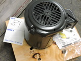 US Electric Brand - Industrial Electric Motor