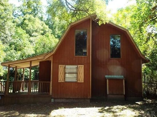 2 BR / 2 BA Converted-Barn-Style Home on .27 Acres - No Reserve / High Bid Owns It