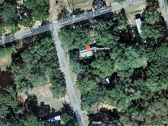 9866 Sq Ft Residential Lot in Pensacola, FL with Parking -- No Reserve / High Bid Owns It