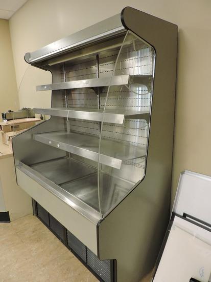 Corporate Cafeteria - Office & Electronic Surplus
