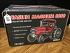"Case IH ""Magnum 9050"" Collector Edition MFG Duals, 1/16 scale, NIB, Stock #4792CA"