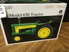 John Deere 630 Precision Classic #21, 1/16 scale, N/F, realistic moving parts, Stock #15364