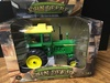 ?John Deere 200th Birthday 4020 Tractor w/ cab, 1/16 scale, NIB, Stock #15647A