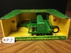 ?John Deere 1590 no till drill, 1/16 scale, NIB, Stock #15350