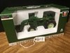 ?Oliver 995 Lugmatic, highly detailed w/loader, 1/16 scale, Stock #SCT392