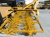 6' 3 PT CULTIVATOR / ROTARY HOE