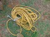 *SOLD* EXTENSION CORD