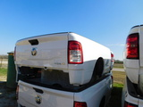 *NOT SOLD* DODGE TRUCK BED