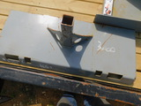 **NOT SOLD* TRAILER MOVER
