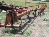 *NOT SOLD* Allis Chalmers Mold Board