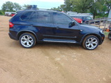*NOT SOLD*2007 BMW X54.81 SPORT UTILITY VEHICLE