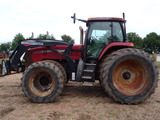 *NOT SOLD* CASE IH  MX 285
