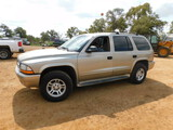 *NOT SOLD*Dodge Durango SLT 2003