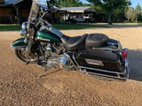 *NOT SOLD*2004 Harley Davidson Road King Motor Cycle