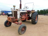 *NOT SOLD*Case 930 Comfort King TRACTOR