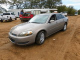 *NOT SOLD*Chevrolet Impala LS