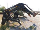 *NOT SOLD*Westendorf Loader