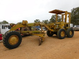 *NOT SOLD*Allis-Chalmers M100 Series b35