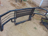 *NOT SOLD*2ND GEN DODGE BRUSH GUARD
