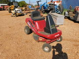 *SOLD*Craftsman Mower