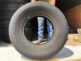 *NOT SOLD*TIRE TRAILFINDER ST235X80R16 (10 PLY)