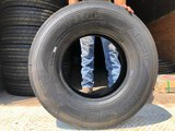 *NOT SOLD*TIRE TRAILFINDER ST235X80R16 (14PLY) ALLSTEEL
