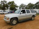 *NOT SOLD*2004 Chevrolet SUBURBAN