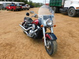 *NOT SOLD*2006 KAWASAKI VULCAN CLASSIC