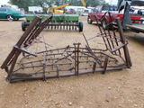 *NOT SOLD*15ft Drag Harrow