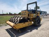 *NOT SOLD*1999 Vibro Max W602PD