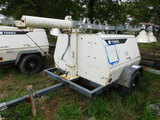 *NOT SOLD*Terex 2009 AL5000