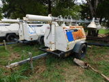 *NOT SOLD*Terex 2011 AL4000